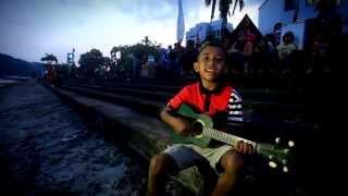 RMF_Satu Dalam Papua