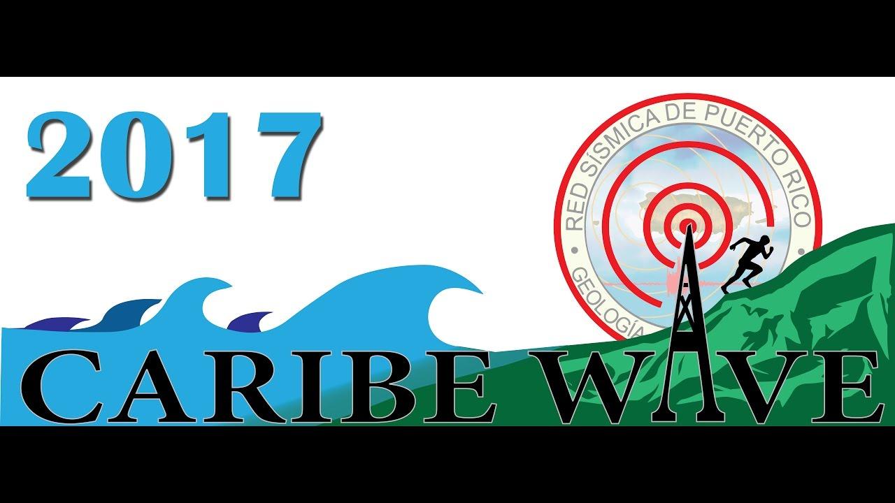 Pauta Radial Caribe Wave 2017 Puerto Rico