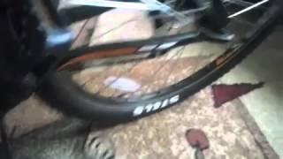 Обзор велосипеда Stels Navigator 630 2014. Велосипеды Stels в Челябинске, купить.(, 2014-07-20T18:50:44.000Z)