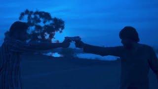 David and Thomas fight scene | Echarikkai Tamil Movie | Satyaraj, Varalaxmi Sarathkumar