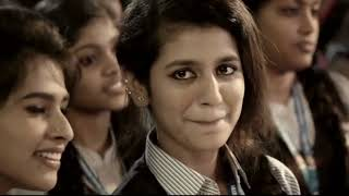 Most viral Priya varrier | reply to priya varrier expectation vs reality | watch till end | Krish |