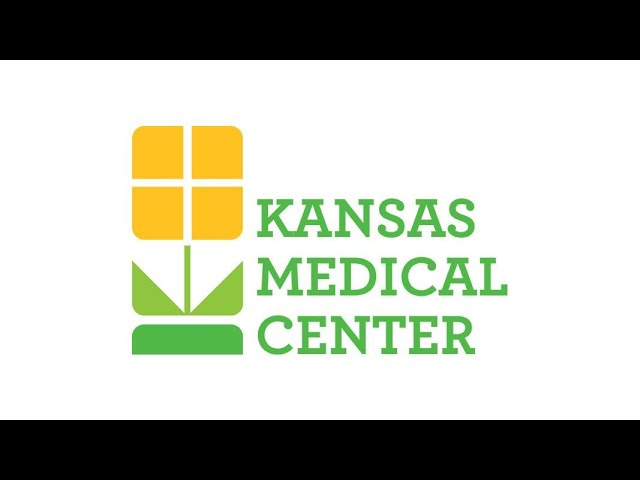 Kansas Medical Center is raising critical funds for our Heroes during Operation BE The IMPACT WEEK!!