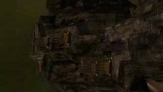 EVE Online: Revelations Trailer