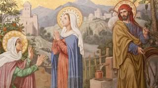 Ouvir musica gregoriana gratis