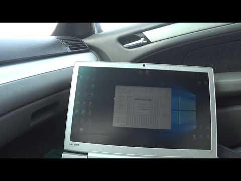 Scanner1.4.0 Не моргают поворотники при откр дверей на BMW