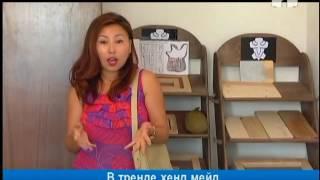 Сумки и рюкзаки ручной работы(, 2016-08-11T14:27:35.000Z)