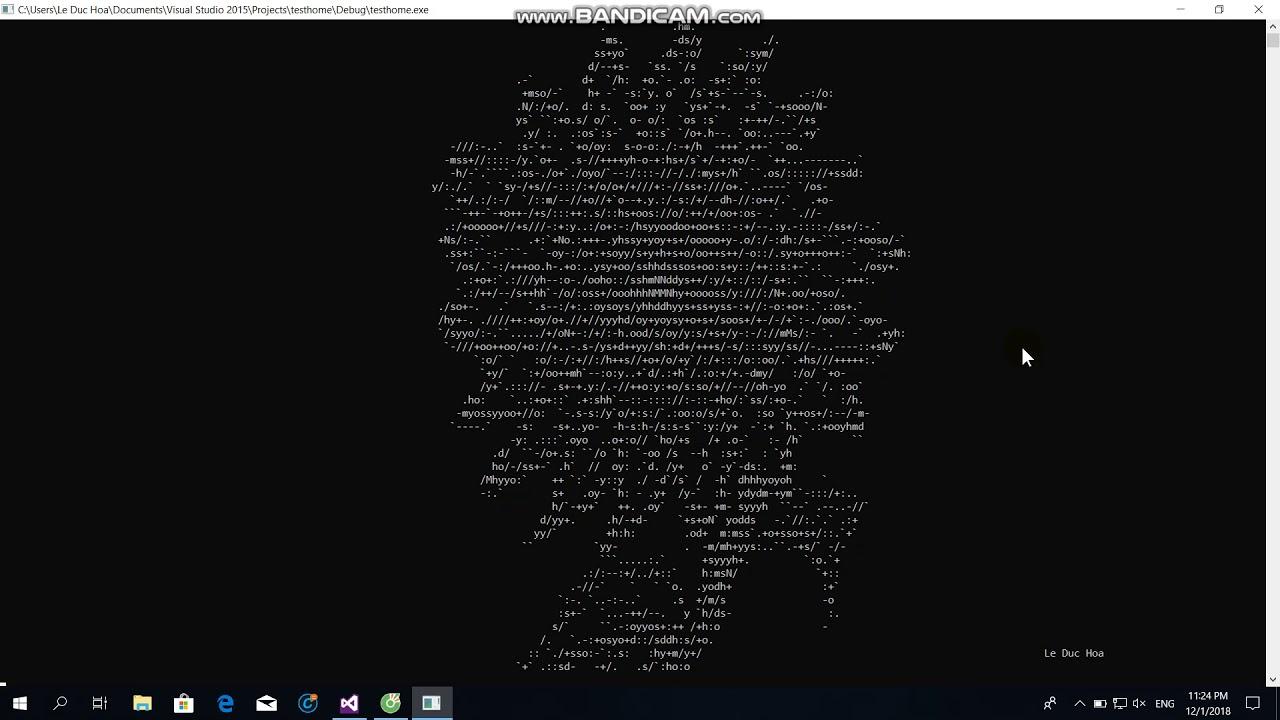 Code vẽ hoa hướng dương C/C++. Ngày hội hoa hướng dương