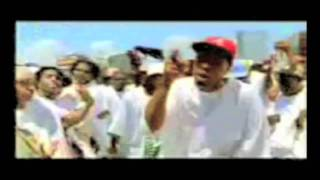 """So Fresh, So Clean (In My White Tee)"" by B-BOP & RCKSTDY"