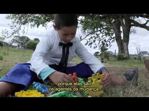 Enel - Melowind legendas em portuguêsportuguese BR subtitles