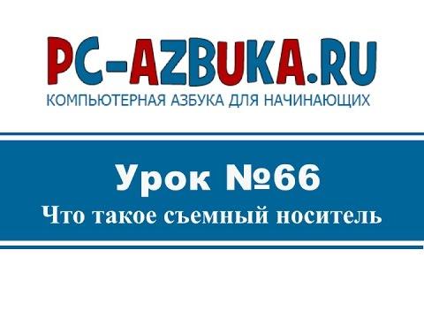 Главная ЗАО Медведково