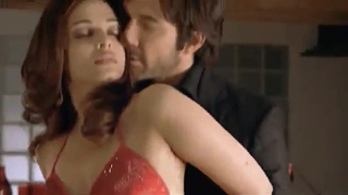 aishwarya rai hot sex scene   mistress of spicess