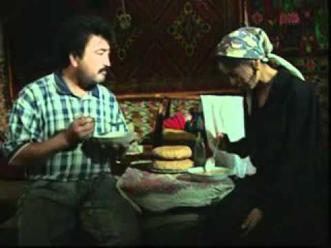 Oteng Mihri Tuluq Qisimi Uyghurche Kino