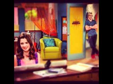 An Austin and Ally *Auslly* Story Episode 8