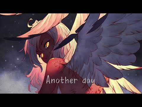 Nightcore → Savages (lyrics)