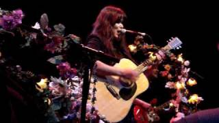 Watch Rachael Yamagata Sidedish Friend video