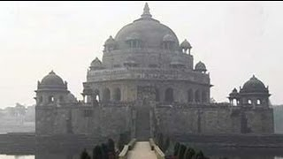 Seven Wonders of India: Sher Shah Suri's tomb (Aired: February 2009) Video