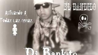 Tu Cuerpo Me Arrebata - Dj Bankito El Bandido & Trebol Clan Don Omar