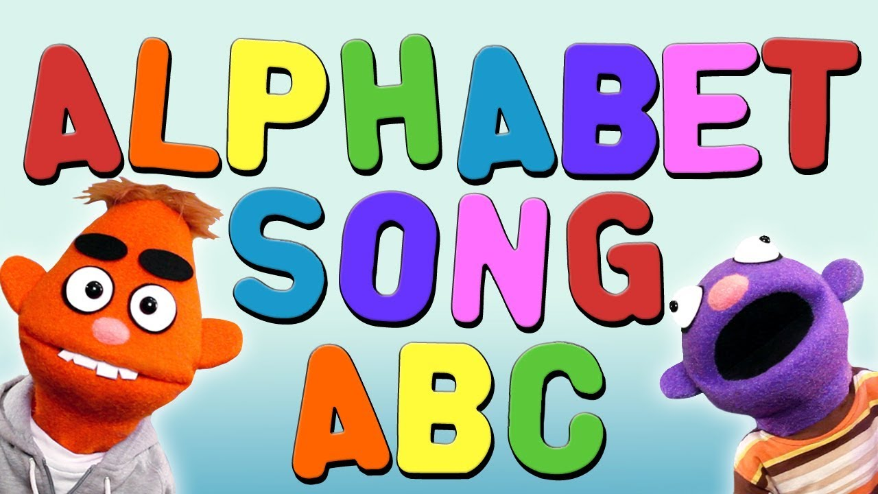 Learn writing alphabets with NEW animations - small a to e ...