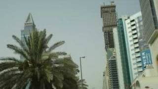 Khalid Al Attar Tower 2 (August 2008)