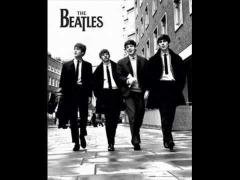 From Me To You - The Beatles