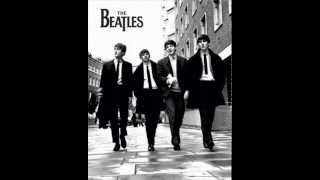 Watch Beatles From Me To You video