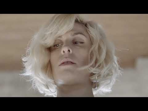 """Dessa """"5 out of 6"""" (official video)"""