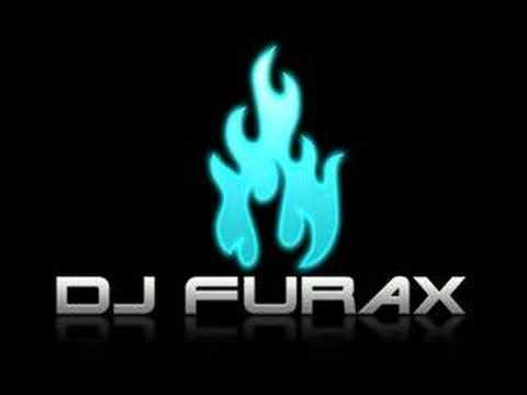 Dj Furax - BodyHard