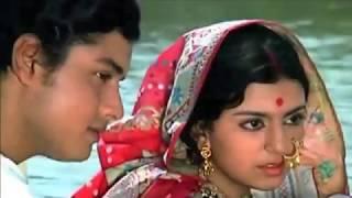 Bade achhe lagte hain - Balika Badhu (Instrumental) By- Uday M.Nakar