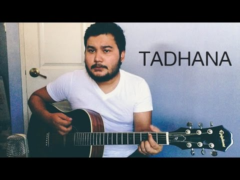Guitar guitar chords of tadhana : Vote No on : Tadhana EASY Tutorial (Up Dharma Dow