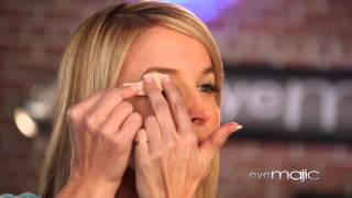 EyeMajic Incredible Instant Eye Shadow Thumbnail