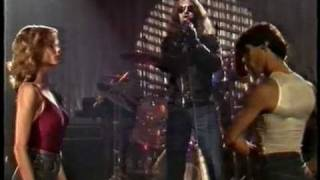 Jim Steinman - Rock and Roll Dreams Come Through (Live, 1981)