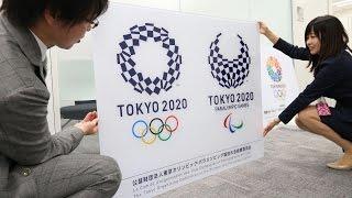 産経新聞の写真報道局員が、イチ押し写真を紹介します。 7Days Photo Ne...