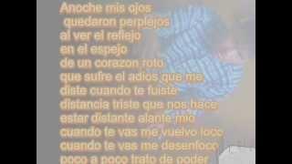 Amor De Lejos Remix 2 Baby Rasta & Gringo Feat Jowell & Randy Y YOMO