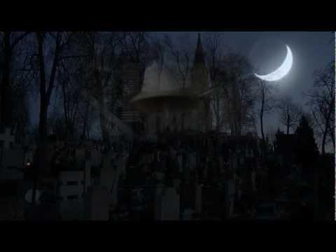 WIECZORNY DZWON - (PAMIĘTAJ O ŚMIERCI) MEMENTO MORI [HD]
