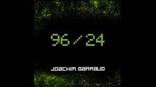Joachim Garraud - Le laboratoire