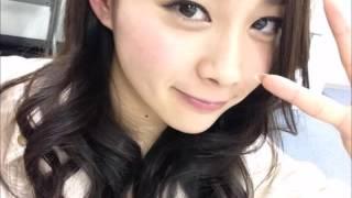 塩ノ谷早耶香 『SMILEY DAYS』 制作秘話を語る MC 池辺愛 塩ノ谷早耶香 動画 18
