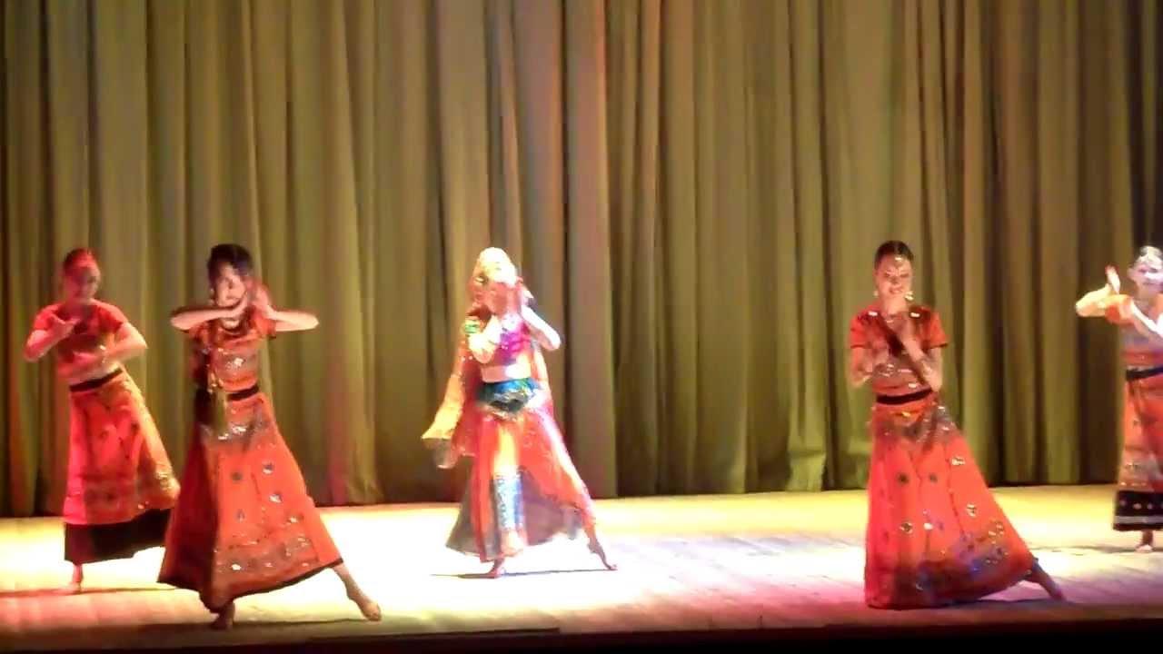 97bb6f8d581e bollywood mix dance  kids group dance - YouTube