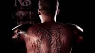 Nas - Yall My Niggas (Nigger) (Untitled)