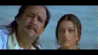 Taal Se Taal Mila Western - Original Video