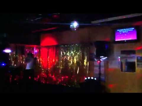 "RUSH - ""Fly By Night"" Karaoke"