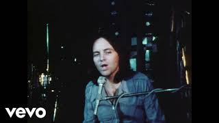 10cc - I'm Not In Love (1975 / 1 HOUR LOOP)