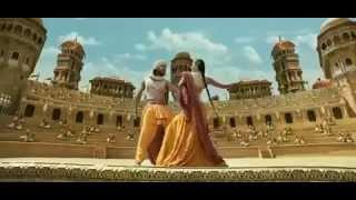 Dheera Dheera High QualityHD   Magadheera, Kajal Agarwal video songs free download flv by Sandy143