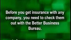 Full coverage auto insurance Oxygen Probes And Lambda Sensor