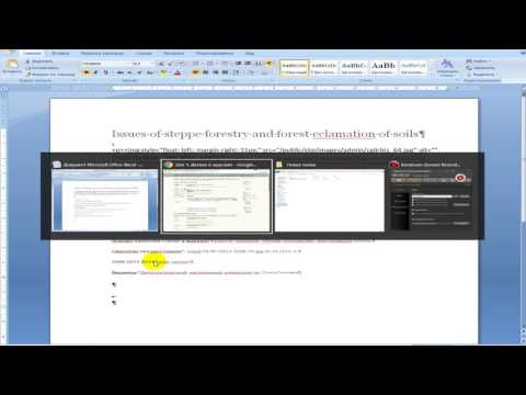 Создание журнала и настройка Open Journal Systems 2.4.3 (OJS)