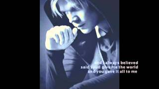 "Brian Culbertson with Vivian Green - ""Still Here"""