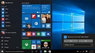 Как записать видео с экрана в Windows 10  без дополнительных программ
