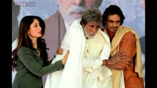 10 most interesting facts about amitabh bachan