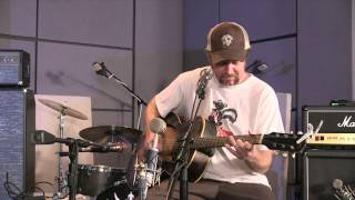 Download Scott H Biram - Victory Song (Last.fm Sessions) MP3 song and Music Video