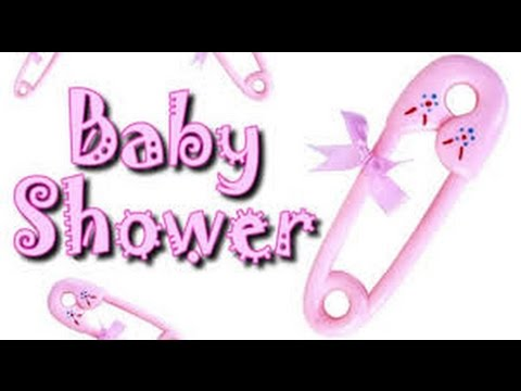 no baby shower 27 weeks pregnant youtube