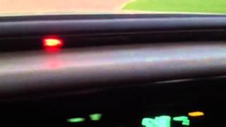 1998 buick lesabre custom test drive video guide